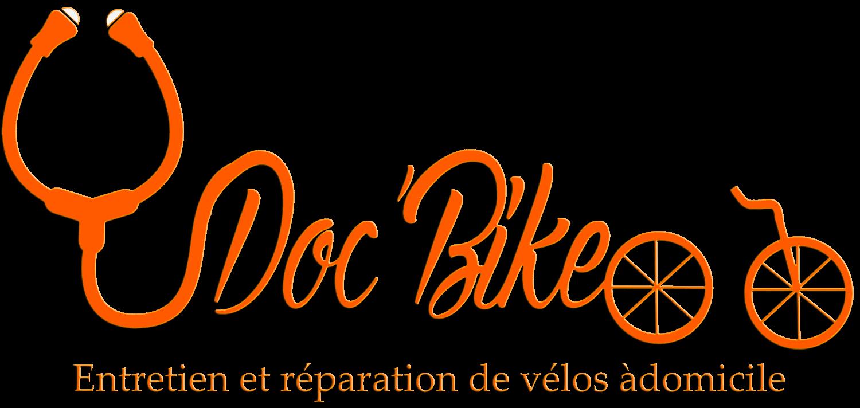 Animation Doc Bike